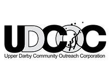 UDCOC