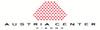 logo_austriacenter