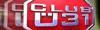 logo_clubue31