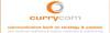 logo_currycom