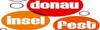 logo_donauinselfest