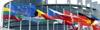 logo_europaparlament