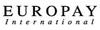 logo_europay