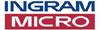 logo_ingrammicro