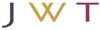 logo_jwtwerbeagentur