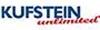 logo_kufstein_unlimited