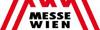 logo_messewien