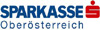 logo_oesparkasse