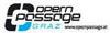 logo_opernpassagegraz