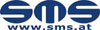 logo_smsat