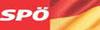 logo_spoebgld