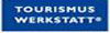 logo_turismuswerkstattossia