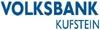 logo_volksbank_kufstein