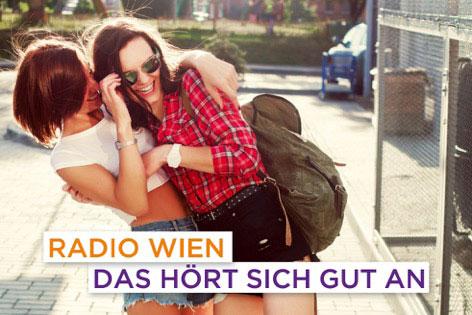 radio_wien