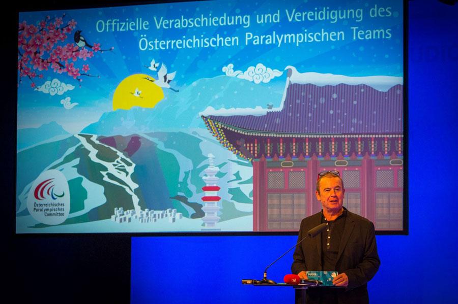 Foto: OePC_Wenninger