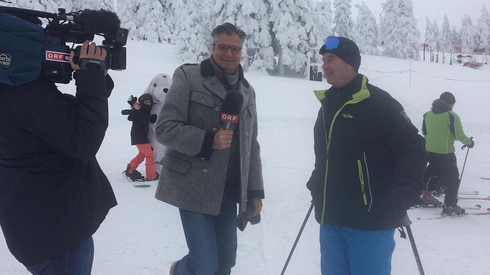 2018_Skiopening_01