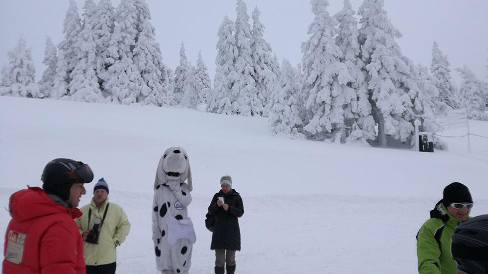 2018_Skiopening_03