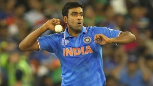 Best Bowlers of Indian Cricket Team