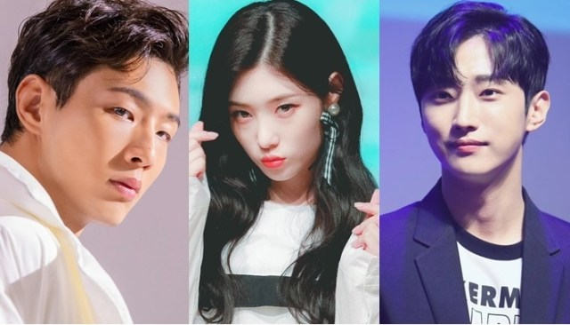 FEATURES: Upcoming Kdrama 2019