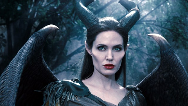 Features Maleficent Mistress Of Evil