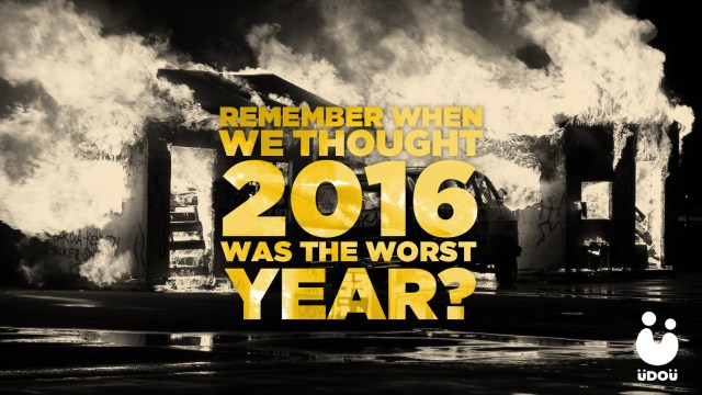 remember-when-we-thought-2016-was-the-worst-year?