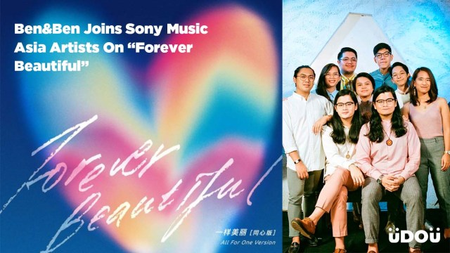 ben&ben-forever-beatiful-opm