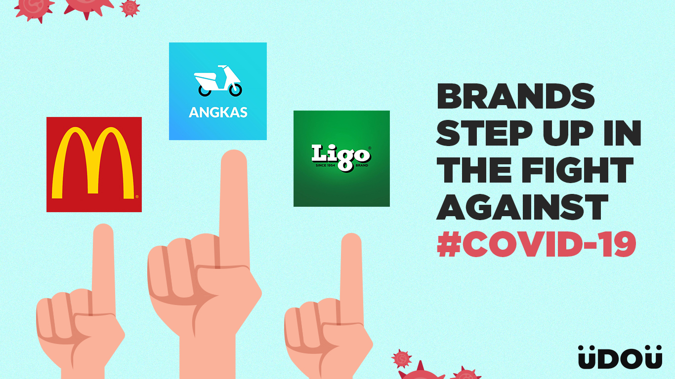 brands-step-up-for-COVID-19.jpeg