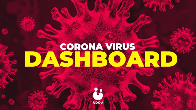 corona-virus-dashboard.jpeg