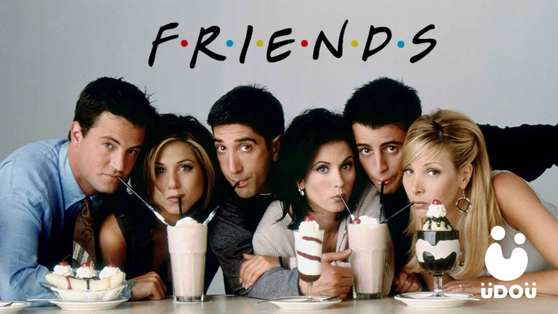 friends-feature.jpeg