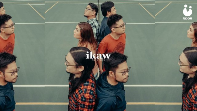 ikaw-by-autotelic-opm.jpeg