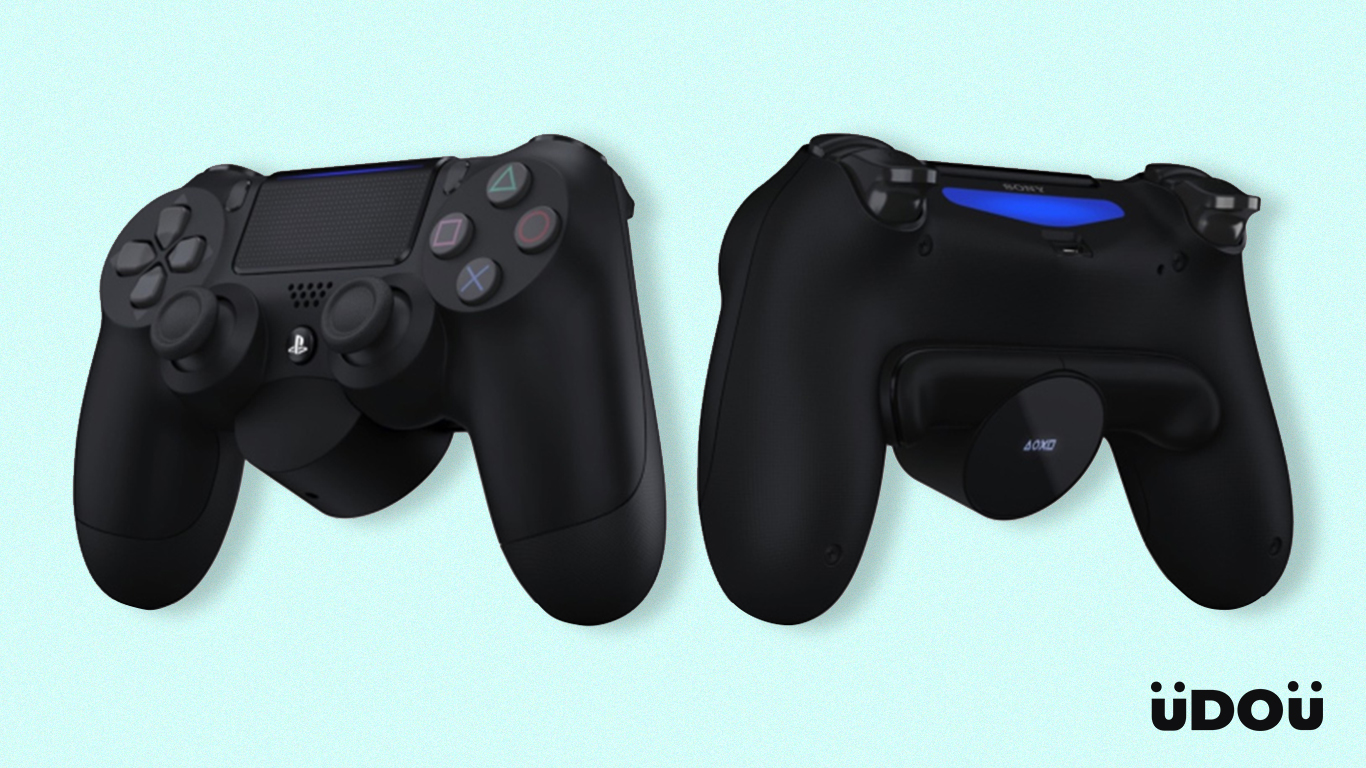 ps5-controller-by-Sony.jpeg