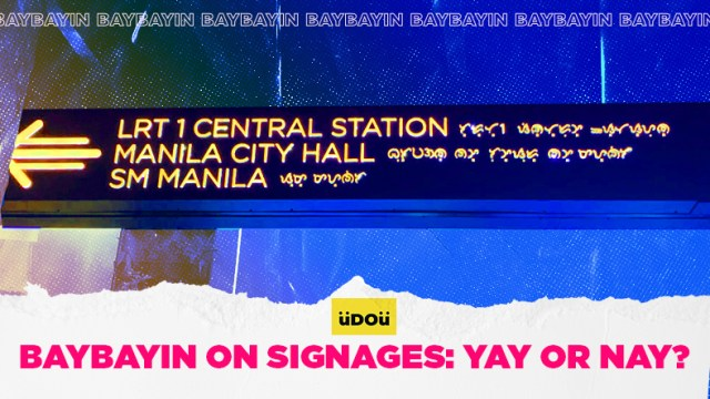 baybayin-on-signages-manila-underpass-2020