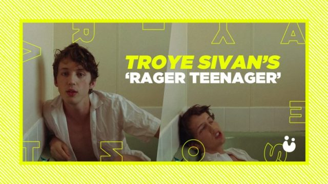 troye-sivan-rager-teenager-tantalizing-quarantine-music-video-pop