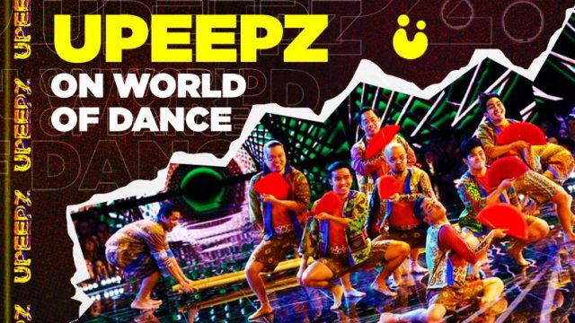 upeepz-up-diliman-dance-nbc-semifinals-world-of-dance-dance-entertainment-philippines