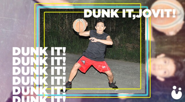Jovit-Baldivino-Dribbling-With-Style-Is-Now-a-Meme-and-We-Dont-Know-Whyy