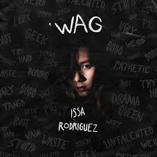 Wag - Issa Rodriguez