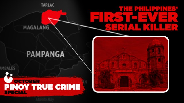 PINOY-TRUE-CRIME-FIRST-FILIPINO-SERIAL-KILLER-1816