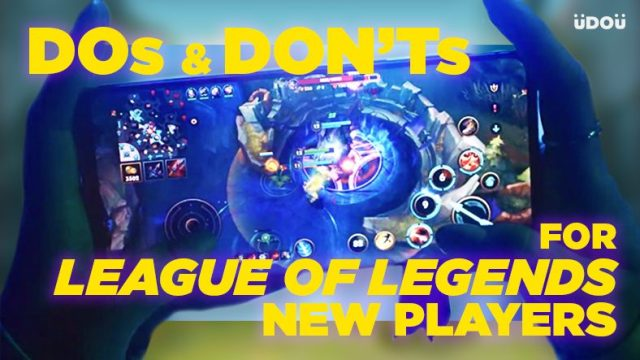 league-of-legends-dos-and-donts-for-new-players-header