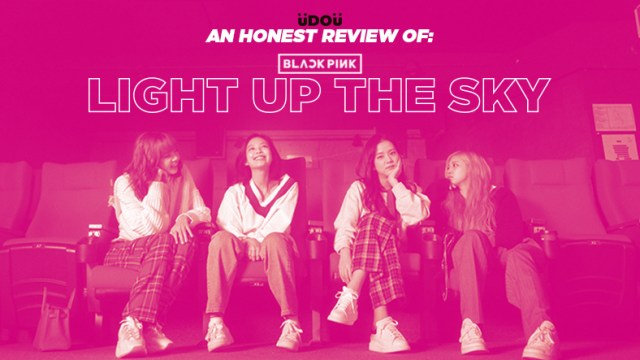 netflix-blackpink-light-up-the-sky-review-october-2020