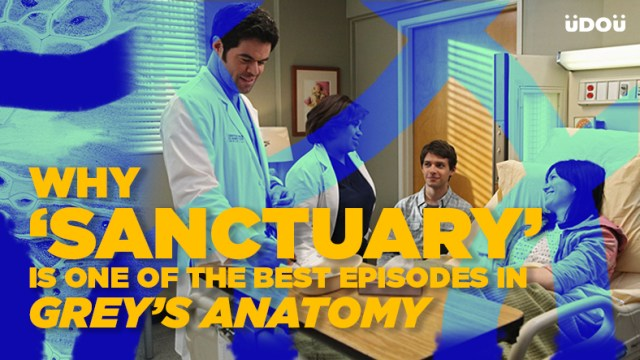 sanctuary-greys-anatomy-one-of-the-best-episodes-header