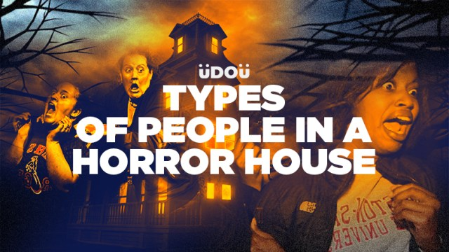 types-of-people-in-a-horror-house-header.jpg