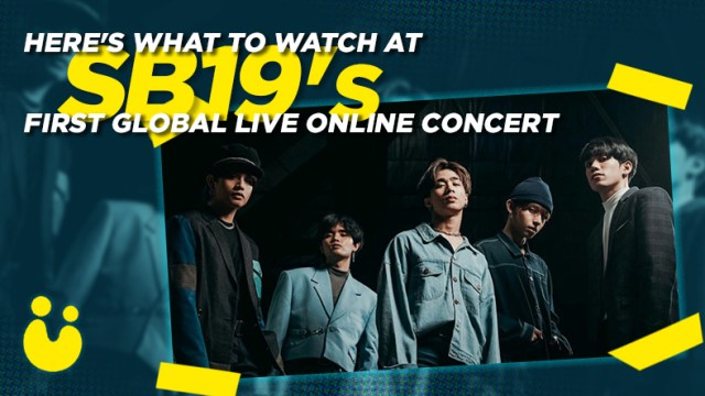 heres-what-to-watch-at-sb19s-first-global-live-online-concert