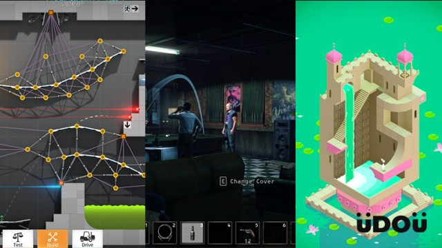 The Best Puzzle Games Android Users Can Play For Free
