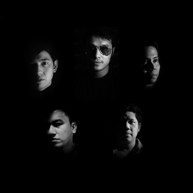 Callalily 241 Latest Single 'Ilaw' out now