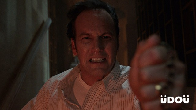 The Conjuring 3 Trailer is Here
