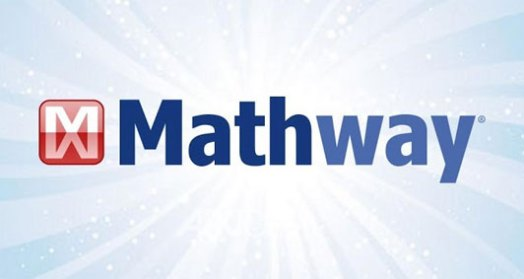 Mathway v3.0.75 premium apk download – UdownloadU on