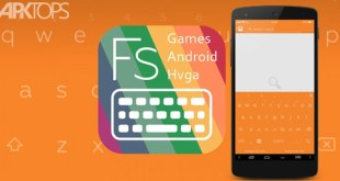 free Flat Style Colored Keyboard Pro v3 3 1 app download