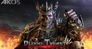 download tyrant 3