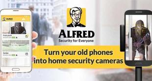 Alfred Home Security Camera v3 13 04 cracked apk download – UdownloadU