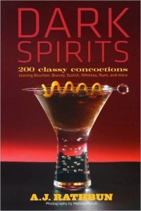 8 Fantastic Coffee Table Books for Alcohol Aficionados ...
